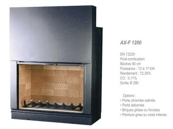 F 1200 - H 1200
